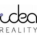 logo Idea Reality