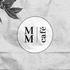 logo Meleme Meleme Café