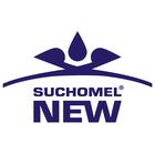 logo - Suchomel SAAB servis