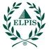 logo POHŘEBNÍ ÚSTAV ELPIS