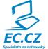 logo Enter Computer - Servis notebooků