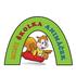 logo Miniškolka Animáček