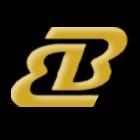 logo - B&B Cars 4You s.r.o.