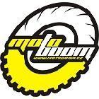 logo - MOTOBOOM s.r.o.