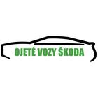 logo - Ojeté vozy Škoda