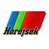Gerhard Horejsek a spol., s.r.o. - Das WeltAuto
