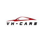 logo - VH-CARS s.r.o.