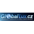 logo Globallux.cz