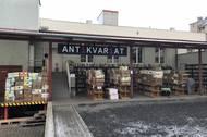 Fotografie Antikvariat11.cz