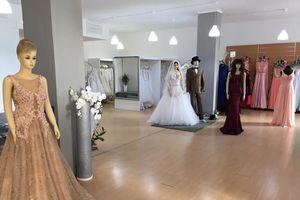 Svatební salon Madona (Havlíčkův Brod) • Firmy.cz 2afdddf1a9