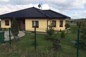 BAU Ostrava, s.r.o.
