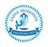 logo Lázně Hodonín