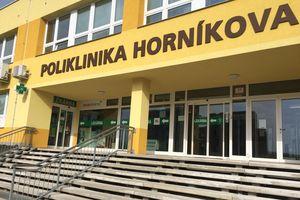 Lékárna Pod Klajdovkou