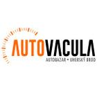 logo - AUTO VACULA