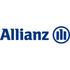 logo Allianz pojišťovna, a.s.