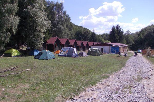 Živá škola Vrbovce