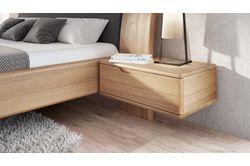 5e395b978989 JELÍNEK - výroba nábytku s.r.o. (Průhonice) • Firmy.cz
