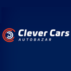 logo - Clever Cars s.r.o