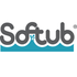logo Softub CZ s.r.o.