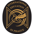 logo International Education in Prague s.r.o.