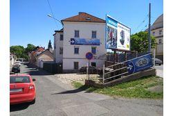Bořek Škubal, Výplatička.cz foto 2