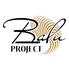 logo Restaurace Balu Kitchen