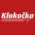 logo - Autosalon Klokočka Centrum a.s.