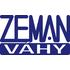 logo ZEMAN Váhy s.r.o.