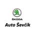 logo AUTO ŠEVČÍK c.z., spol. s r.o.
