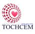 logo Tochcem