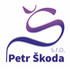 logo Petr Škoda, s.r.o.