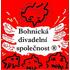 logo Bohnická Divadelní Společnost ®