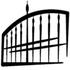 logo GODULA & SYNOVÉ s.r.o.