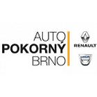 logo - Auto Pokorný s.r.o.