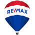 logo RE/MAX Trend 2