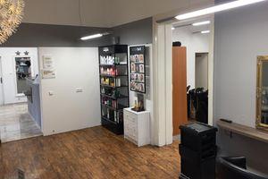 Studio Hairex
