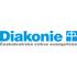 logo Diakonie Západ