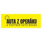 logo - AUTA Z OPERÁKU