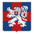 logo KVH České Budějovice z.s.