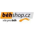 Garmin vívoActive3 Optic Silver, Black band v obchodě Behshop.cz