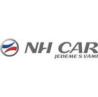 logo - NH Car, spol. s r.o. - Škoda Plus