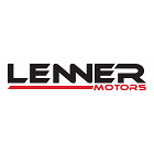 logo - Lenner Motors s.r.o. – prodej zánovních vozů