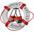logo Kemp SPORT RELAX BAGR