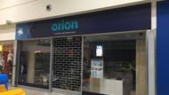 Fotografie Orion - tvoříme vaši domácnost