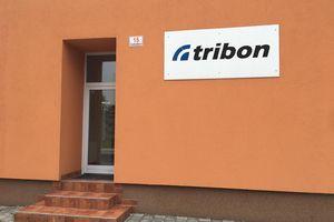 Tribon - polotovary z technických plastů