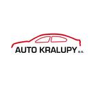 logo - AUTO KRALUPY, a.s. - Škoda Plus