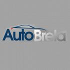 logo - AUTO BRELA, s.r.o.