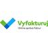 logo Vyfakturuj
