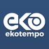 logo Ekotempo, spol. s r.o.