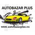 logo - Autobazar Plus
